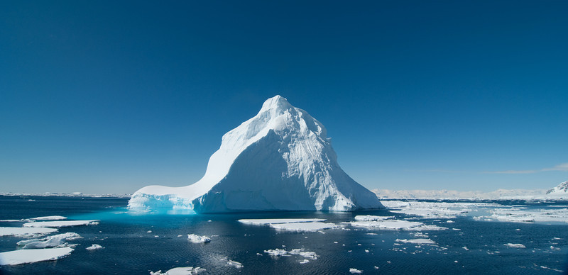 phoenixfeather > Antarctica photo